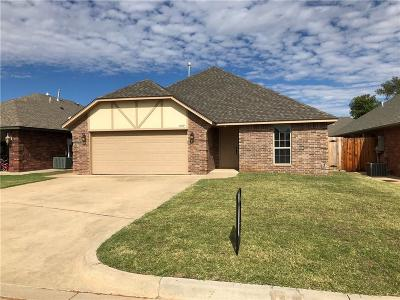 Weatherford Single Family Home For Sale: 1919 Berry