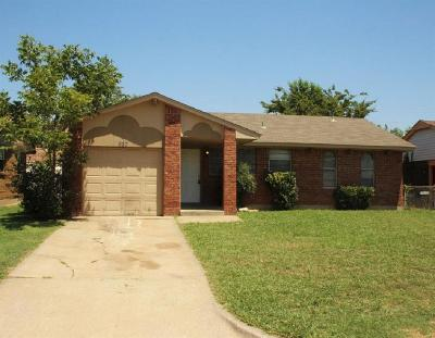 Moore Rental For Rent: 937 NW 28th Street