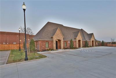 Commercial For Sale: 2616 Covell Village Drive