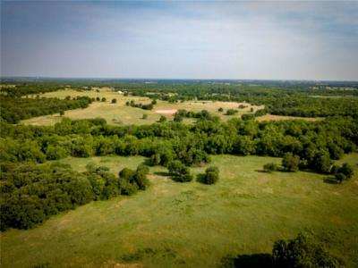 Lincoln County Residential Lots & Land For Sale: E 930 Road