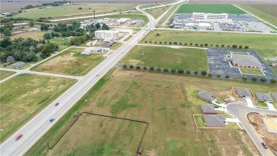 Newcastle Residential Lots & Land For Sale: 2180 N Main Street