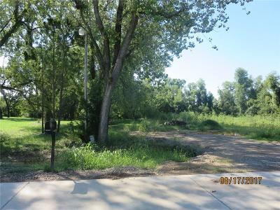 Choctaw Residential Lots & Land For Sale: 25 Springbrook Lane