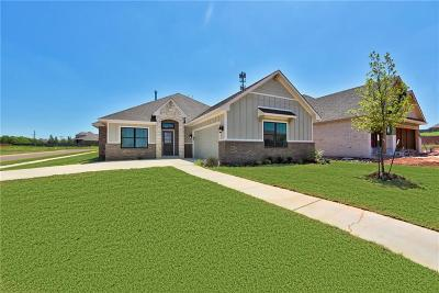 Single Family Home For Sale: 17812 Rich Earth Court