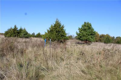 Newcastle Residential Lots & Land For Sale: 0000 Lakeview Drive