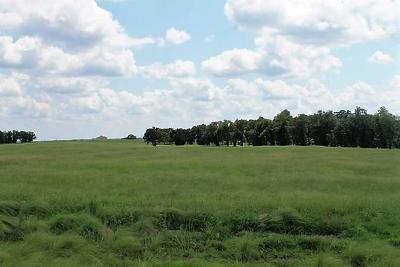 Lincoln County Residential Lots & Land For Sale: Hope Circle