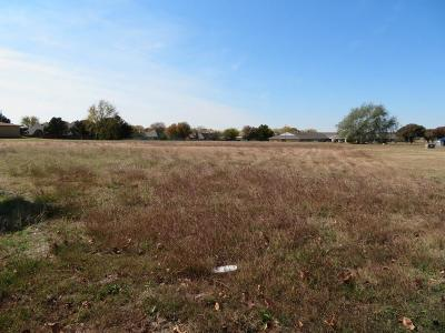 Residential Lots & Land For Sale: 00 Clinton City Tracts