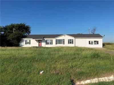 Single Family Home Sold: 11705 State Highway 76