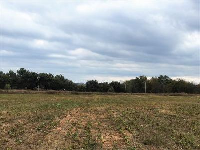 Newcastle Residential Lots & Land For Sale: 32nd