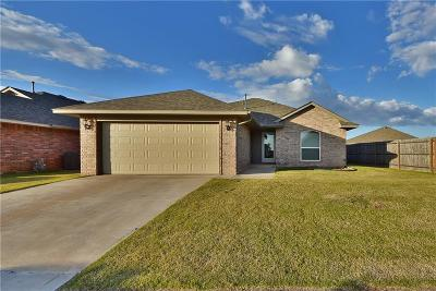 Single Family Home For Sale: 2921 NW 181 Street