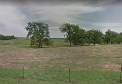 Norman Residential Lots & Land For Sale: 3011 SE 48th Avenue