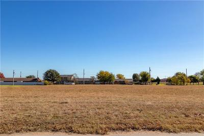Weatherford Residential Lots & Land For Sale: 01 Westgate