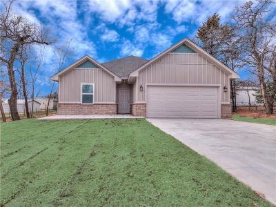 Single Family Home For Sale: 9377 Fawn Trail