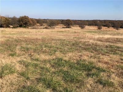 Lincoln County Residential Lots & Land For Sale: 65.244 Acres (Mol) 3420 Road