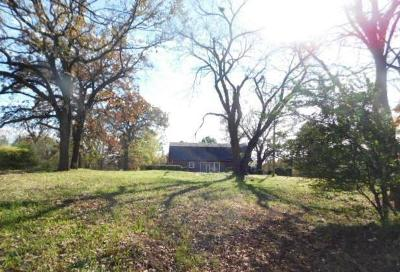 Norman Single Family Home For Sale: 18060 Alameda