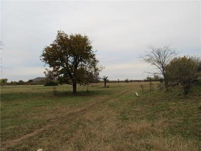 Farm & Ranch For Sale: County Road 212