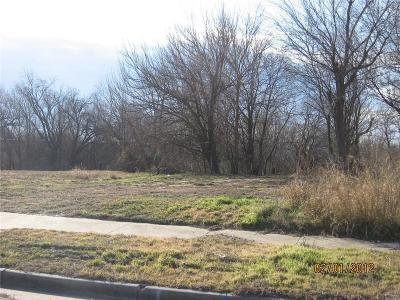 Oklahoma City Residential Lots & Land For Sale: 614 NE 3rd Street