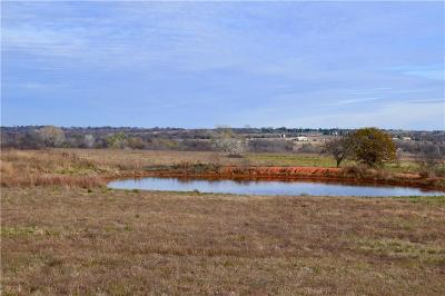 McClain County Residential Lots & Land For Sale: 3 May Ave