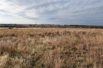 McClain County Residential Lots & Land For Sale: 4 180th