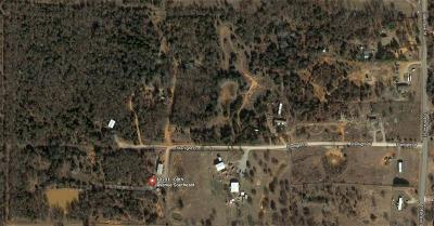 Norman Residential Lots & Land For Sale: 10201 SE 108th