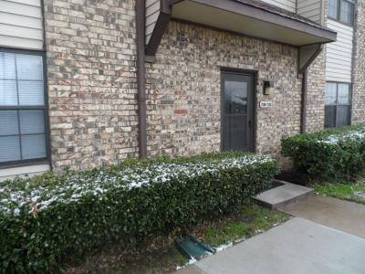 Condo/Townhouse For Sale: 401 NE 12th Avenue #293