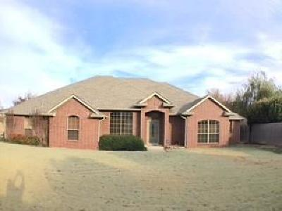 Oklahoma City OK Rental For Rent: $2,095