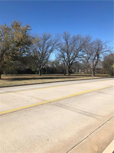 Midwest City Residential Lots & Land For Sale