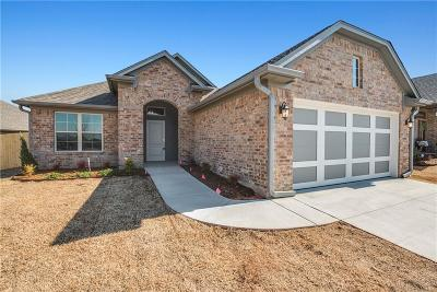 Single Family Home For Sale: 3441 Crampton Gap Way