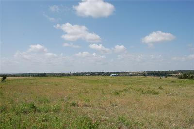 Blanchard Residential Lots & Land For Sale: Hwy 76 & 24th