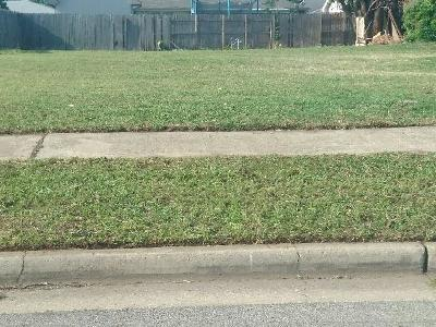 Oklahoma City Residential Lots & Land For Sale: 2104 SW 78th Street
