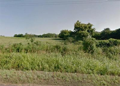 Purcell Residential Lots & Land For Sale: 4 180th