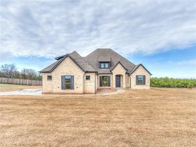 Single Family Home For Sale: 557 Fox Drive
