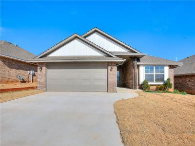 Single Family Home For Sale: 9437 NW 87th Place