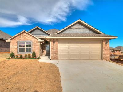 Single Family Home For Sale: 9433 NW 87th Place