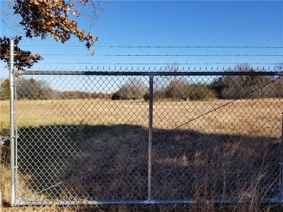 Residential Lots & Land For Sale: 9211 SE 44 Street