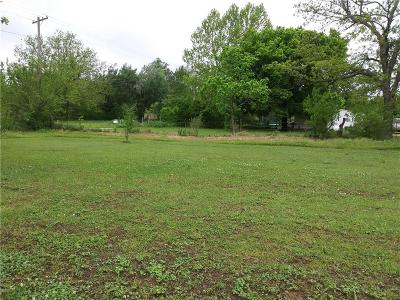 Residential Lots & Land For Sale: 400 E Commerce Street