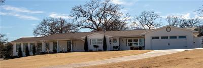 Single Family Home For Sale: 39101 Hardesty