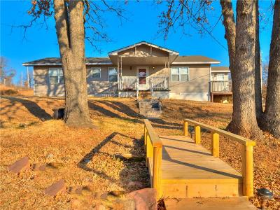 Single Family Home For Sale: 4701 2 B St