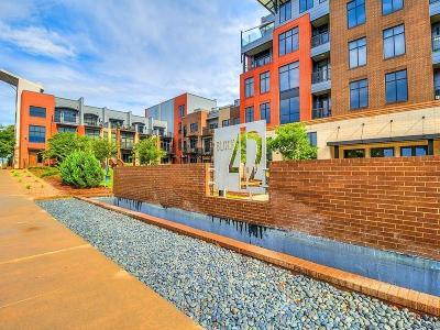 Oklahoma City OK Rental For Rent: $2,795