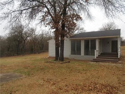 Norman Single Family Home For Sale: 2800 Cupid Ct