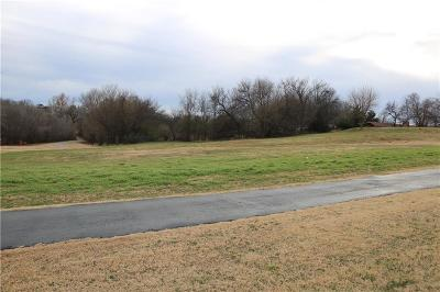 McClain County Residential Lots & Land For Sale: 0000 Kenna Court