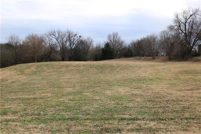 McClain County Residential Lots & Land For Sale: 000000 Kenna Court