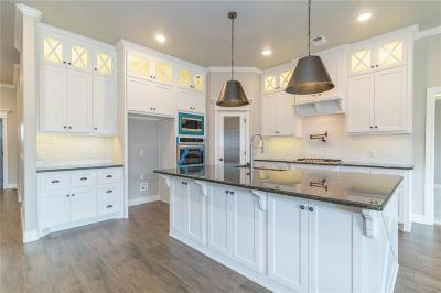 Norman Single Family Home For Sale: 325 Perth Drive