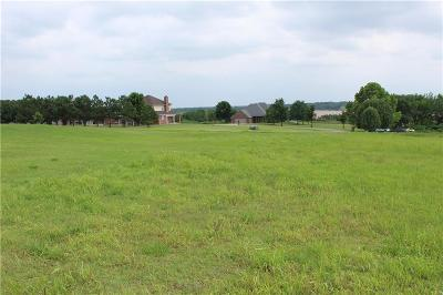 Lincoln County Residential Lots & Land For Sale: N Lake
