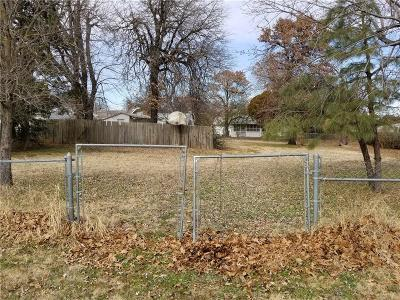 Residential Lots & Land Sold: 10909 Bellview Drive