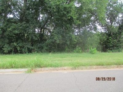 Edmond Residential Lots & Land For Sale: 2509 W Bent Trail Road