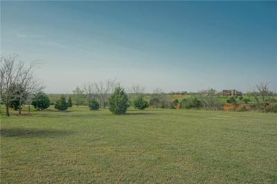 McClain County Residential Lots & Land For Sale: 2835 Canyon Road