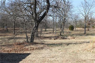 Norman Residential Lots & Land For Sale: 33 Turkey Run W