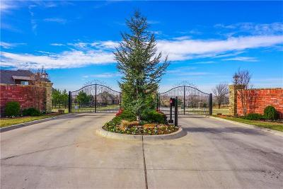 McClain County Residential Lots & Land For Sale: 3832 SE 54th Place