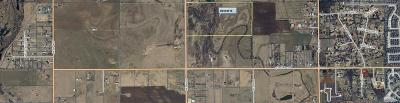 Norman Residential Lots & Land For Sale: 5851 60th