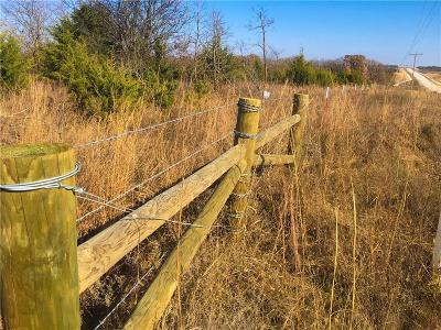 Farm & Ranch For Sale: Us Highway 64